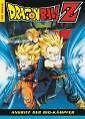 Dragonball Z - Angriff der Bio-Kämpfer (2004)
