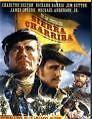 Kult Komödie Western Blu-ray Filme auf DVD und & Entertainment