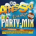 Apres Ski Nonstop Party-Mix von Various Artists (2009)