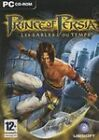 Prince of Persia: The Sands of Time (PC: Windows, 2003) - European Version