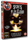 Secrets Of The Clown (DVD, 2009)