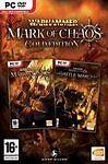 Jeux vidéo en édition collector NAMCO