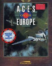 Jeux vidéo anglais édition collector PC