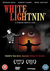 White Lightnin' - The Jesco White Murders (DVD, 2009)