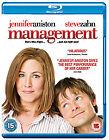 Management (Blu-ray, 2009)