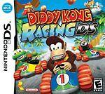 Jeux vidéo allemands Donkey Kong pour course