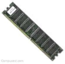 4GB 1 DDR2 SDRAM Enterprise Network Server Memory (RAM)