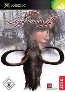 Syberia-II-for-Microsoft-Xbox