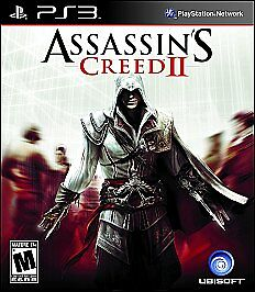 Assassin-039-s-Creed-II-Sony-PlayStation-3-2009