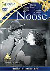 Noose (DVD, 2011)