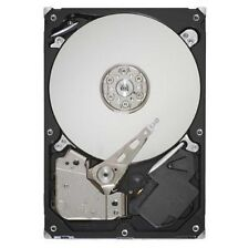 Seagate SATA II 8MB Internal Hard Disk Drives