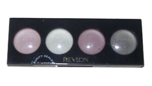 Revlon Illuminance Creme Eye Shadow