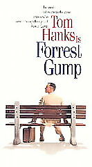 Forrest-Gump-VHS-1995-Tom-Hanks-Sally-Field-Robin-Wright-Gary-Sinise