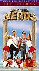 Revenge of the Nerds (VHS, 1996, Twentieth Century Fox Selections)