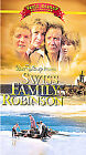 Swiss Family Robinson (VHS, 2002)