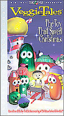 VeggieTales-The-Toy-That-Saved-Christmas-VHS-2002