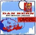New American Language von Dan Bern (2002)