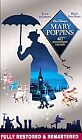 Mary Poppins (VHS, 2004, 40th Anniversary Edition) (VHS, 2004)