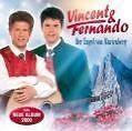 Der Engel von Marienberg von Vincent & Fernando (2009)