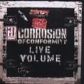 Best Of Live (2001)