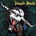 Dimple Minds - Maximum Debilum /1