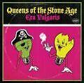 Musik-CD-Singles vom Interscope Label Queen's