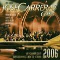 Jose Carreras Gala 2006 (2006)