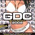 German DJ Charts 2008 (2008)
