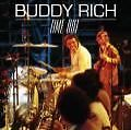 Time Out von Buddy Rich (2008)