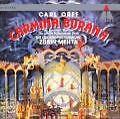 Symphonik Musik-CD 's aus Deutschland