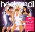 Disco Kandi: The Mix (67) von Various Artists (2007)