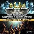 Command Performance von The Legendary Rhytm & Blues Revue (2008)