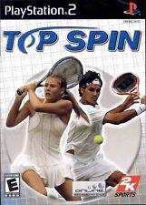 Jeux vidéo français pour Sport 2K games