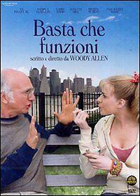 Basta-che-funzioni-2009-DVD