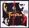 Die Fantastischen Vier-Columbia Pop Musik-CD 's