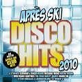 Pop Disco Musik-CD 's vom Sound-Label