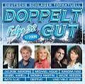 Deutsche's als Compilation vom Gut-Musik-CD
