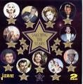 Saluting The Stars von Various Artists (2007)
