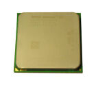 AMD Athlon 64 3800+ - 2,4 GHz 1 (ADA3800DAA4BW) Prozessor
