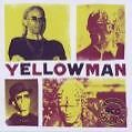 Reggae Legends (4CD Box) von Yellowman (2009)