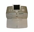 HP PhotoSmart Mobile Printers