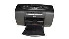 HP Standard Printers HP PhotoSmart