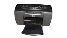 Computer-Drucker mit Farb-Fotodrucker 4800 x 1200 dpi-Ausgang