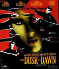 From Dusk Till Dawn (Blu-ray Disc, 2009)