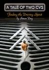 A Tale of Two CVs: Pt. 1: Finding the Driving Spirit by Simon Day (Paperback, 2005)