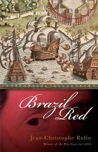 Jean-Christophe-Rufin-Brazil-Red-Book