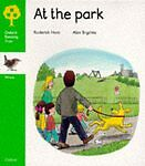 Oxford Reading Tree Stage 2 Wrens Storybooks At the Park by Roderick Hunt - <span itemprop=availableAtOrFrom>Doncaster, South Yorkshire, United Kingdom</span> - Oxford Reading Tree Stage 2 Wrens Storybooks At the Park by Roderick Hunt - Doncaster, South Yorkshire, United Kingdom