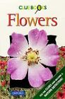 Flowers by Joan Denslow, Gwen Allen (Paperback, 1997)