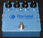 Diamond Guitar Chorus Pedals