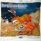 Lego Bionicle Fikou (1441)